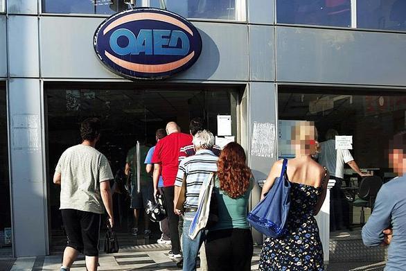 Νέα προγράμματα του ΟΑΕΔ για περισσότερες από 40.000 θέσεις εργασίας