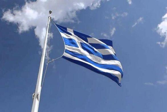 """Σύλλογος Εφέδρων Πελοποννήσου: """"Με χρυσά γράμματα γραμμένο το έπος του 40' στις σελίδες της ιστορίας μας"""""""