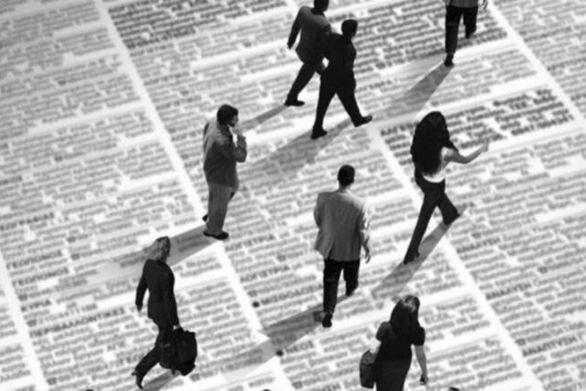 Άνεργοι: Πως μπορούν να βγουν στη σύνταξη
