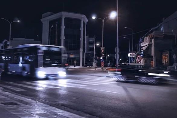 """""""Κλικ"""" στους δρόμους της Πάτρας! (φωτο)"""