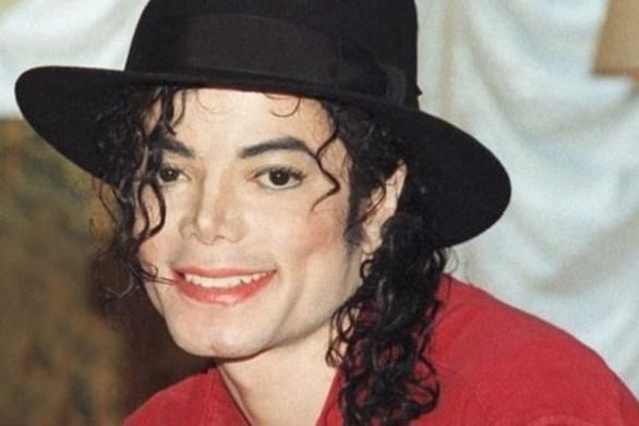 Ο Μάικλ Τζάκσον ανάμεσα στις υψηλότερα αμειβόμενες προσωπικότητες μετά θάνατον