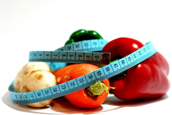 Εντυπωσιακά αποτελέσματα από τη δίαιτα της βασικής ινσουλίνης