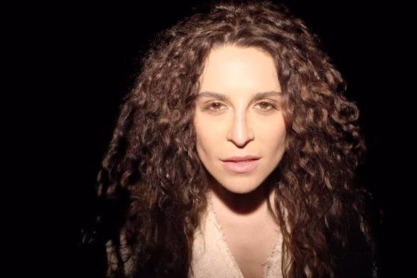 Γιάννα Τερζή: «Απολαμβάνω τη συντροφικότητα μετά από καιρό»