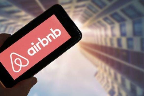 Η Airbnb θα ελέγχει τα πάρτι στα σπίτια που νοικιάζει