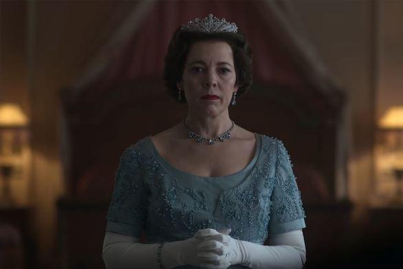 """Έρχεται ο τρίτος κύκλος της σειράς """"The Crown"""""""