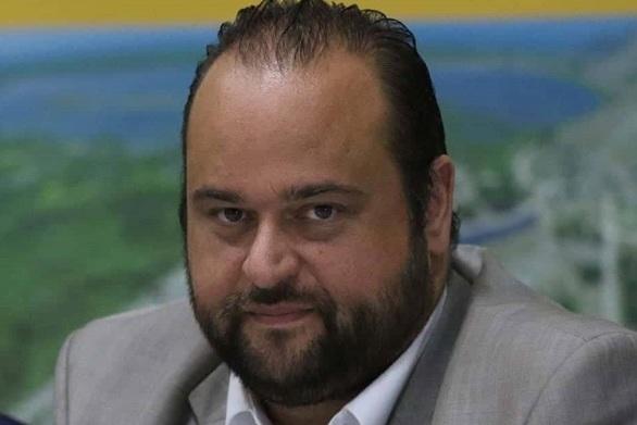 """Βασίλης Αϊβαλής στο patrasevents.gr: """"Ο τεχνικός κόσμος της Δυτικής Ελλάδας έδειξε ότι θέλει ένα ΤΕΕ ανεξάρτητο"""""""