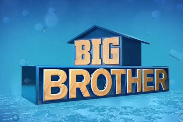 Πάνω από 3.000 οι συμμετοχές για το Big Brother (video)