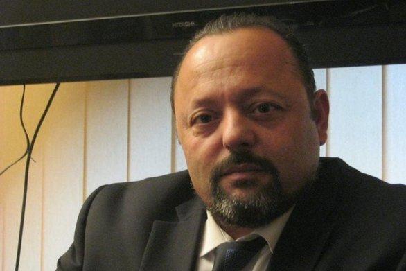 Πάτρα: Διεκόπη η δίκη του Αρτέμη Σώρρα