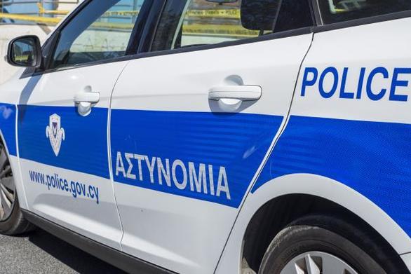 Κύπρος: Περιέλουσε με οξύ την πρώην γυναίκα του