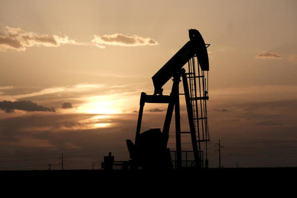 Ρωσία: Καμία συνεργασία με τις ΗΠΑ στο ζήτημα του συριακού πετρελαίου