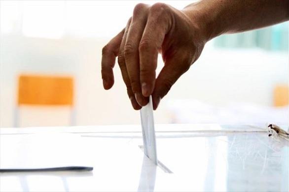 Σήμερα θα διεξαχθούν οι εκλογές στην Ένωση Δήμων Δυτικής Ελλάδας