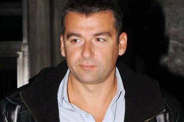 """Γιώργος Λιάγκας: """"Ο Snik με είπε γυμνοσάλιαγκα"""" (video)"""