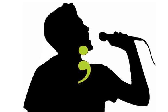 Καυτό ειδύλλιο Πατρινού επιχειρηματία με διάσημο τραγουδιστή