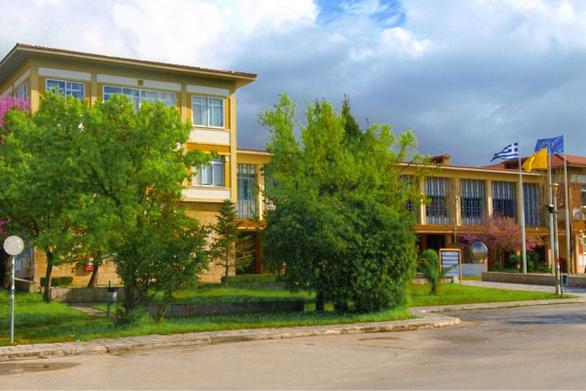 Το Πανεπιστήμιο Πατρών, 55 χρόνια μετά την ίδρυσή του, συνεχίζει δυναμικά την πορεία του!