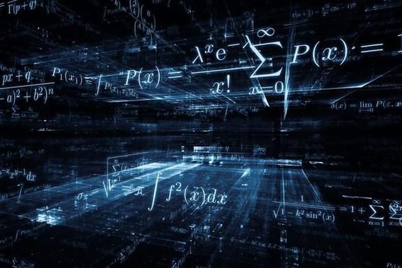 Μύθος ότι τα κορίτσια υστερούν από τα αγόρια στα μαθηματικά