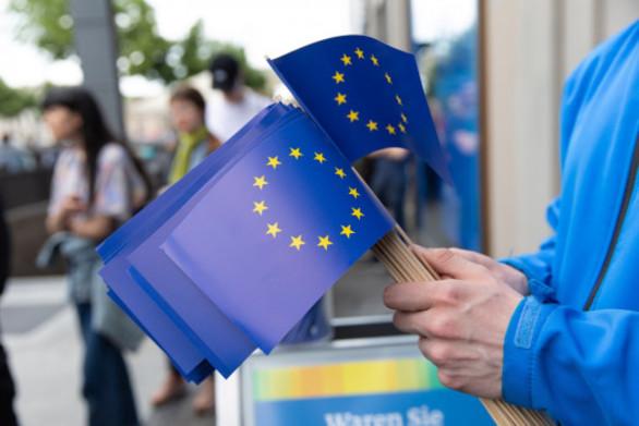 Έξι χώρες ζητούν ενιαίο εποπτικό φορέα στην ΕΕ για το ξέπλυμα χρήματος
