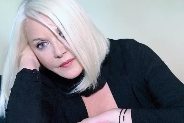 Ρούλα Κορομηλά για Γιώργο Λιάγκα: «Το μέτρο πια, χάθηκε! Λυπάμαι!»