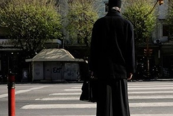 Κέρκυρα: Σοκάρουν οι περιγραφές για τον ιερέα που κατηγορείται για ασέλγεια