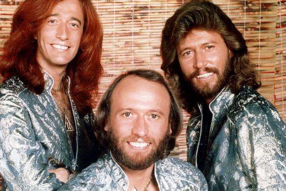 """Ο παραγωγός του """"Bohemian Rhapsody"""" κάνει ταινία για τους Bee Gees"""