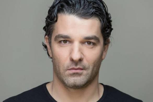 Πέτρος Λαγούτης - Η εξομολόγηση του ηθοποιού για τον εθισμό του στον τζόγο