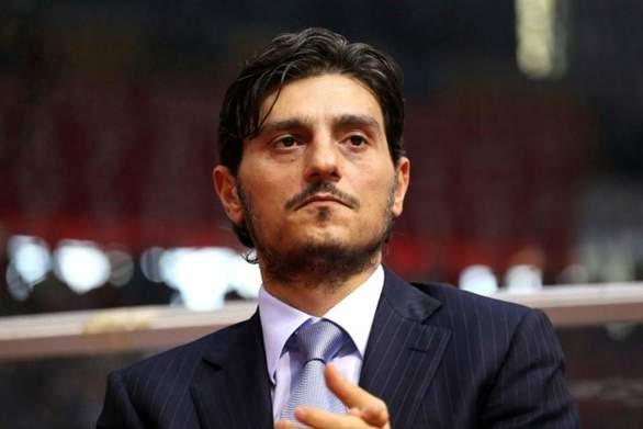 Ξέσπασε ο Γιαννακόπουλος: «Περιμένω να ζητήσετε συγγνώμη»!