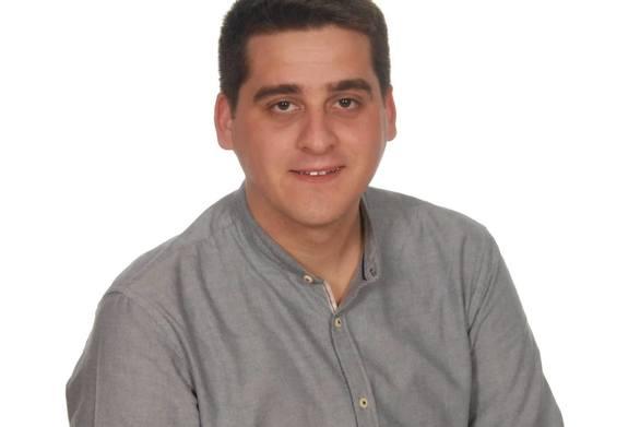 """Δημήτρης Παπαδόπουλος: """"Τα 38 τμήματα που «πέταξαν» μαζί με την Νομική Πατρών"""""""