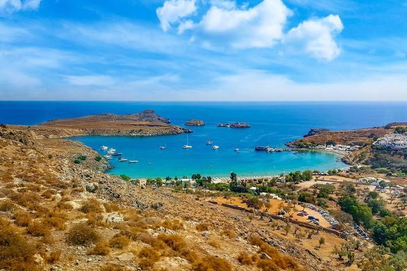 Η Περιφέρεια Κρήτης στηρίζει τον τουρισμό