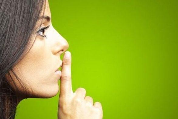 Πλημμέλημα η διατάραξη της κοινής ησυχίας