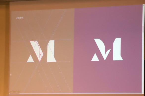 «Μ»: Αυτό είναι το σήμα για τα Μακεδονικά Προϊόντα