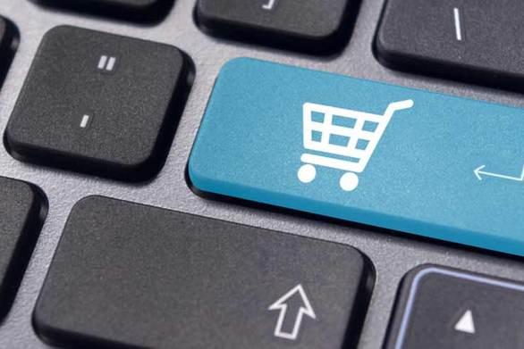Η εξάρτηση από online αγορές πρέπει να θεωρηθεί ψυχική διαταραχή