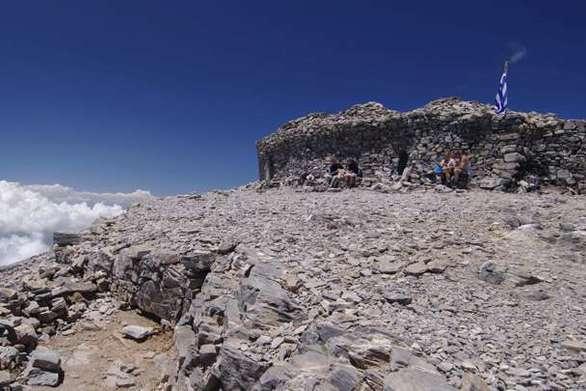 Η Κρήτη θέλει να κερδίσει τον εναλλακτικό τουρισμό