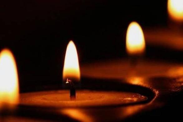 Πάτρα: Συγκίνηση για την Παρασκευή Μποζίκα που έφυγε από τη ζωή πλήρης ημερών