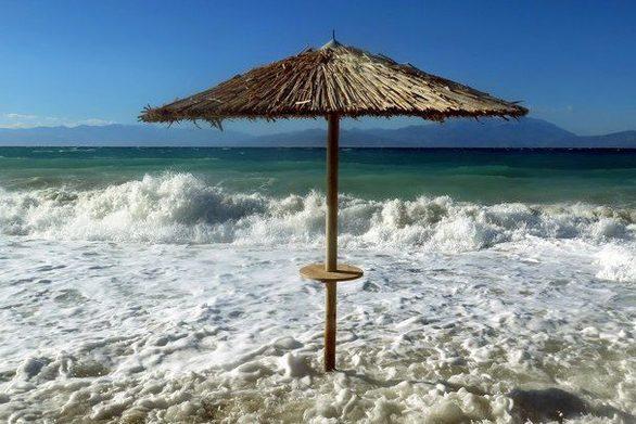 "To ""Grow Greek Tourism Online"" της Google στη Δυτική Ελλάδα"