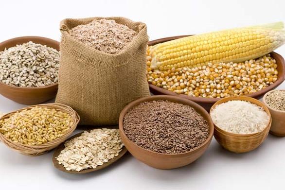 Αυτές είναι οι τροφές που μειώνουν το ουρικό οξύ