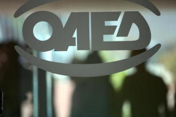 Λήγει το ειδικό πρόγραμμα του ΟΑΕΔ για τους 5.500 άνεργους πτυχιούχους
