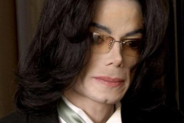 Άνοιξε ξανά η υπόθεση του Μάικλ Τζάκσον για σεξουαλική κακοποίηση