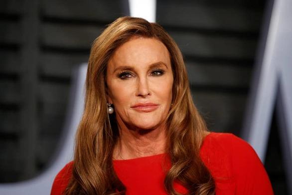 Caitlyn Jenner: «Ήθελα να κάνω αλλαγή φύλου από τα 40 μου»