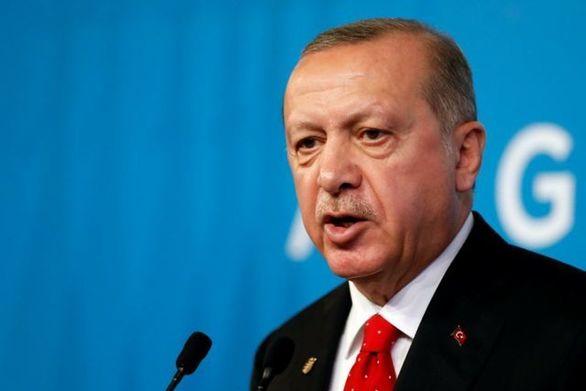 Spiegel: Η Τουρκία απλώνει πλοκάμια στα Δυτικά Βαλκάνια