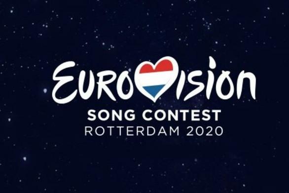 """Πρόταση - """"βόμβα"""" σε Έλληνα χορογράφο και σκηνοθέτη για την Eurovision"""