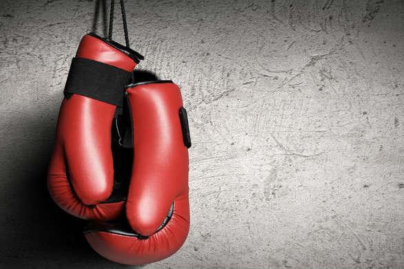 """Πάτρα: Ξεκίνησε το τουρνουά sparring """"Boxing for all"""""""
