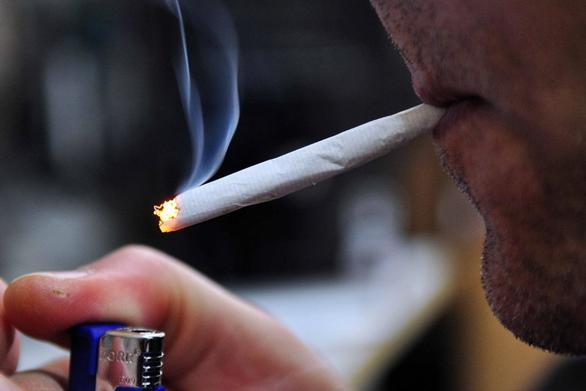 Πρόστιμα χιλιάδων ευρώ για το τσιγάρο σε επιχειρήσεις εστίασης στη Λάρισα