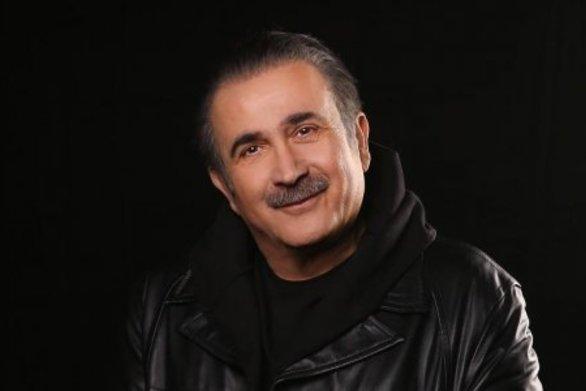 Ο Λάκης Λαζόπουλος μιλά πρώτη φορά για το θάνατο της συζύγου του!