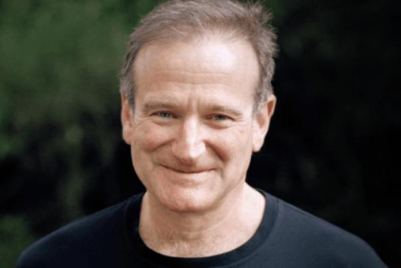 Πωλείται η έπαυλη του Robin Williams στο Σαν Φρανσίσκο! (φωτο)