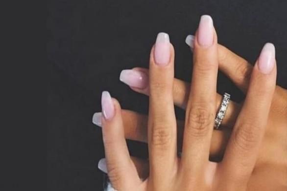 Αυτές οι συνήθειες καταστρέφουν τα νύχια