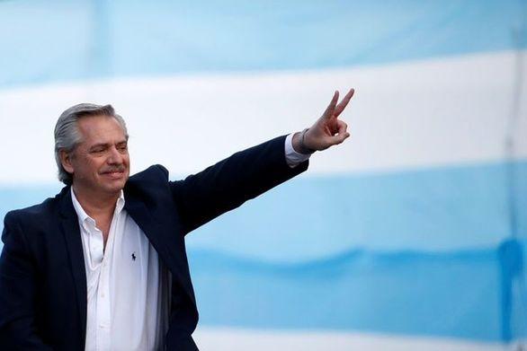 Ο πρόεδρος της Αργεντινής δεν θέλει να εκταμιευτεί μέρος του δανείου από το ΔΝΤ