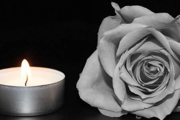 Πάτρα: Έφυγε από τη ζωή η Δέσποινα Τζίφα - Παππά