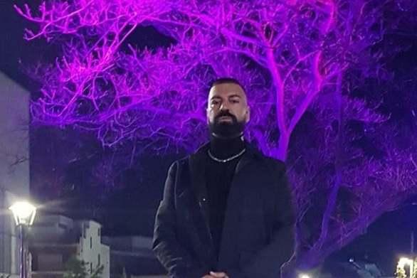 Ο Υποχθόνιος πιστεύει πως ο Sin Boy βρίσκεται πλέον στην Αλβανία (video)