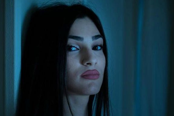 """Νίνα Τζιβανίδου: """"Υπήρχε bullying μέσα στο σπίτι προς την Ελευθερία"""" (video)"""