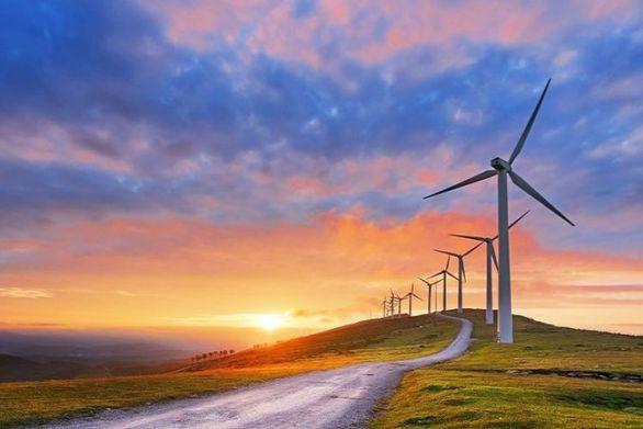 """Αυξάνονται στην Ελλάδα τα ενεργειακά """"έξυπνα"""" νησιά"""