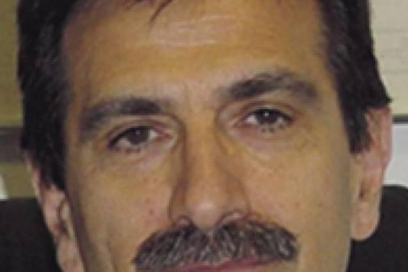 Η ΤΕ Αχαΐας του ΚΚΕ για το θάνατο του Πέτρου Περιμένη